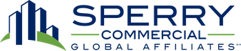 Sperry Commercial Perry Commercial Myrtle Beach South Carolina